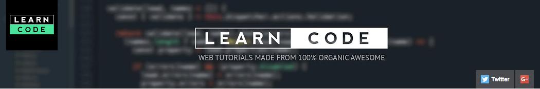 learn_code_academy