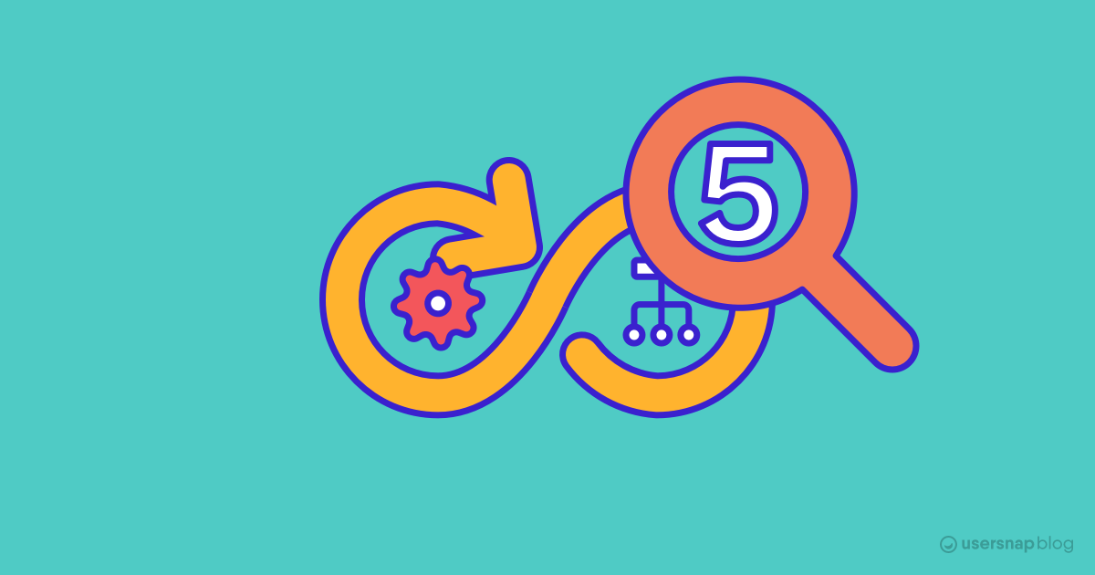 5 Biggest Challenges The DevOps Face in 2019
