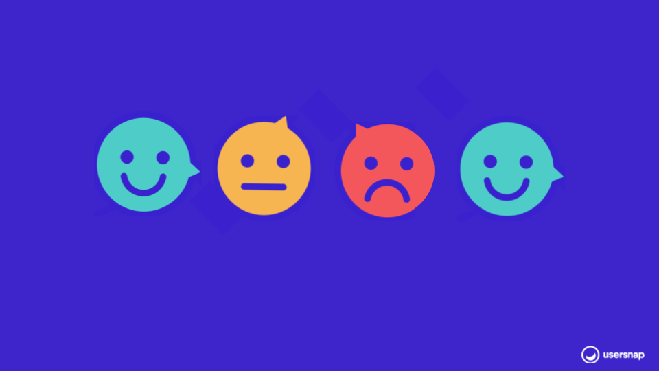 101 Beginner's Guide To Collect Online Feedback