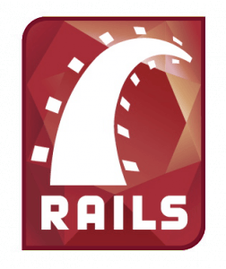Usersnap in your Ruby on Rails development environment