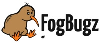 Easily add a Screenshot to FogBugz issues, no Download required