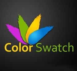 Color-Swatch-magento-extension