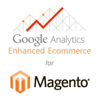 GoogleEnhancedEcommerce-For-Magento