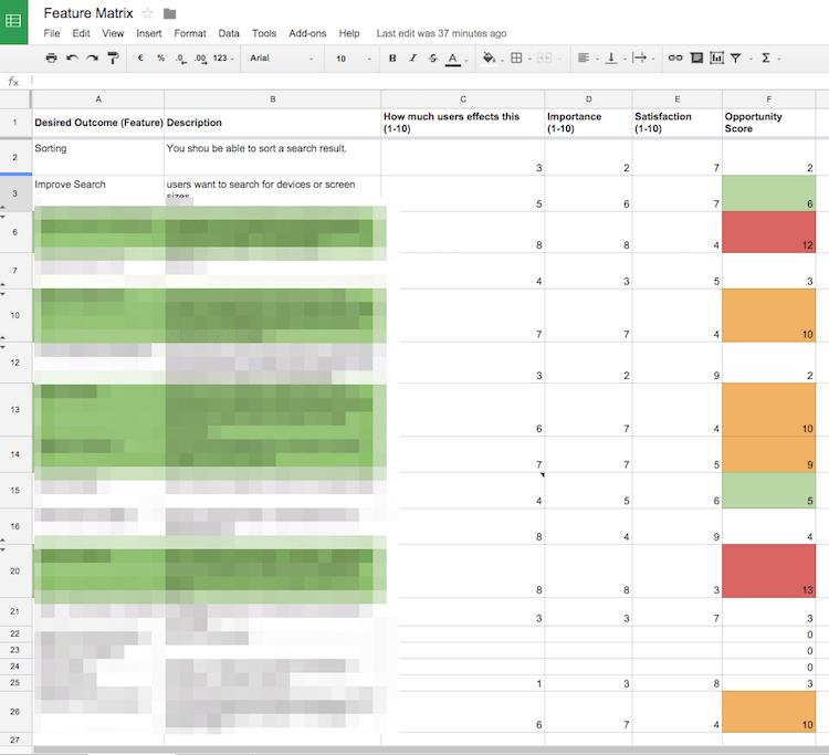 product-feature-matrix-blurred