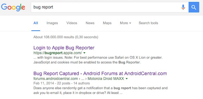 What Is A Bug Report? The Essential Guide To Bug Reports!