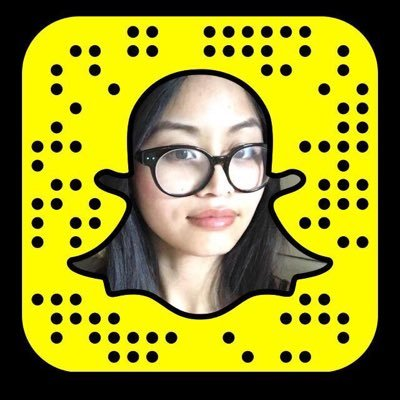 Snapchat freaks