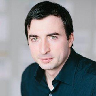 Vasil Ivanov