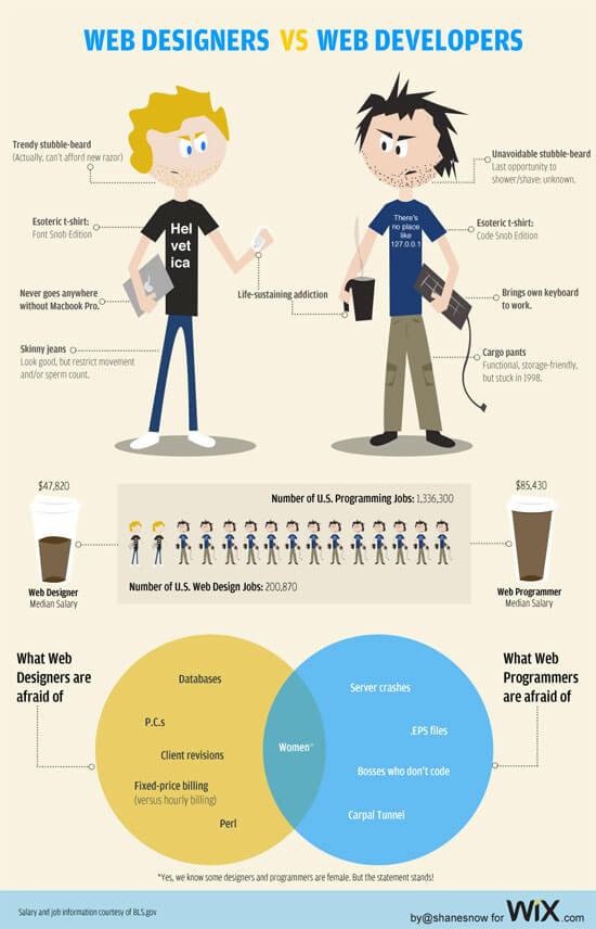webdesigners_vs_webdevelopers_grafik
