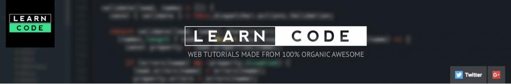learn code academy