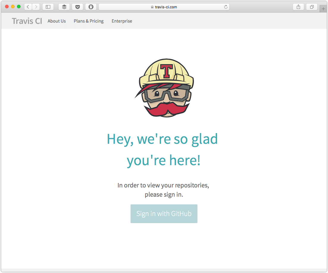 17 Creative 404 Error Pages From SaaS Companies!