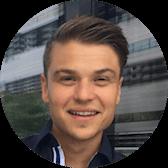 Andreas Neuhauser Usersnap