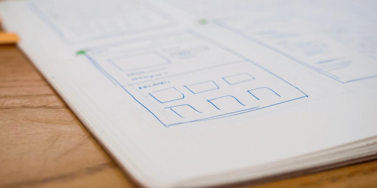 Timeless Design Feedback Systems (+ Free Design Feedback Checklist)