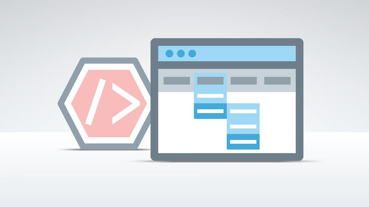 The Evolution of Website Navigation