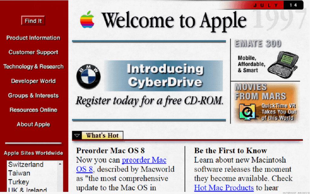 old-website-apple-1024x640