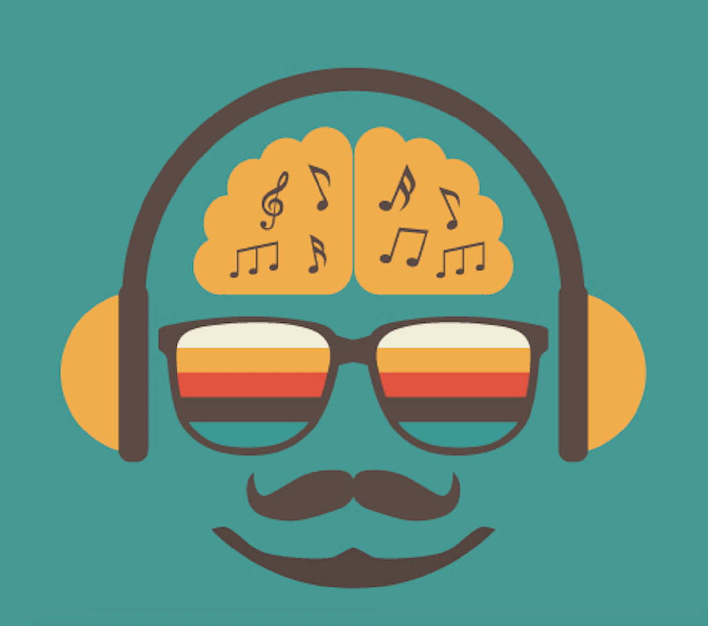 What music are our developers listening to?