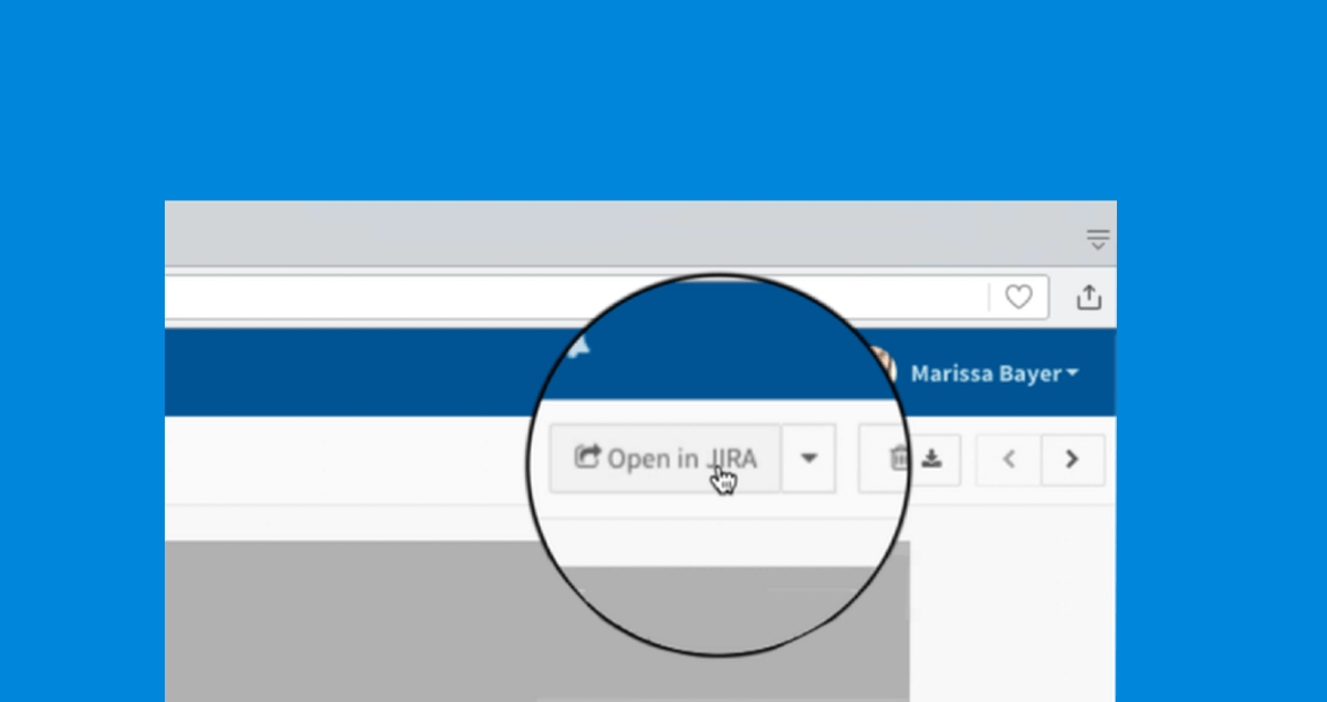 backlinks usersnap