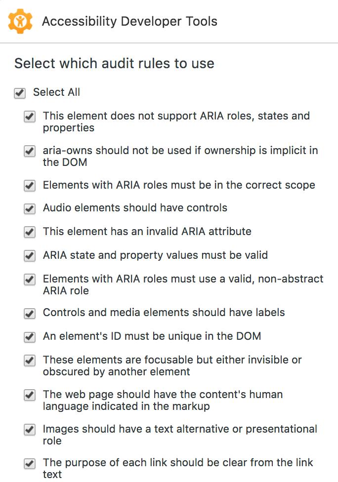 Accessibility_Developer_Tools