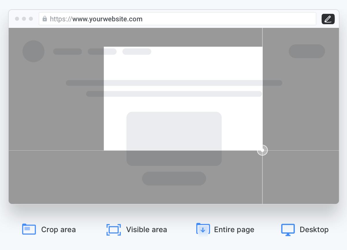 Marker.io alternative: Usersnap