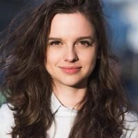 Nataliya Izvolskaya