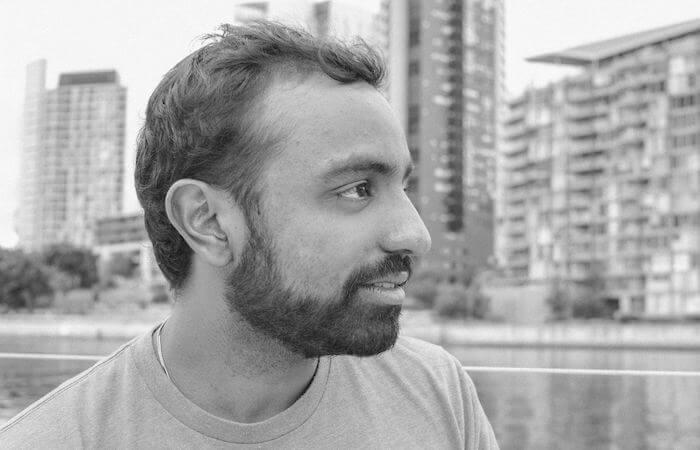 sunil-sadasivan-buffer-cto-interview