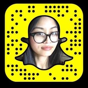 Snapchat User Suchen