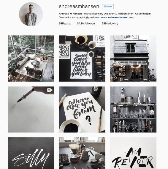 andreas-mhansen-instagram
