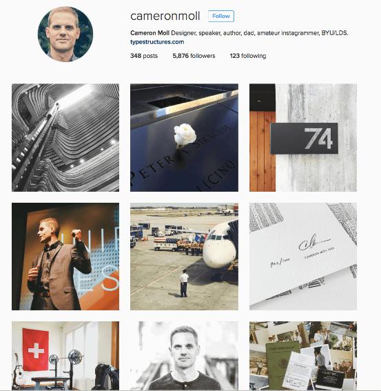 cameronmoll-instagram