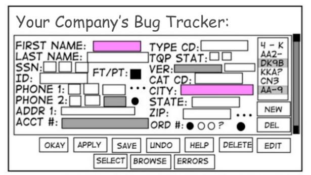 designer-developer-problems
