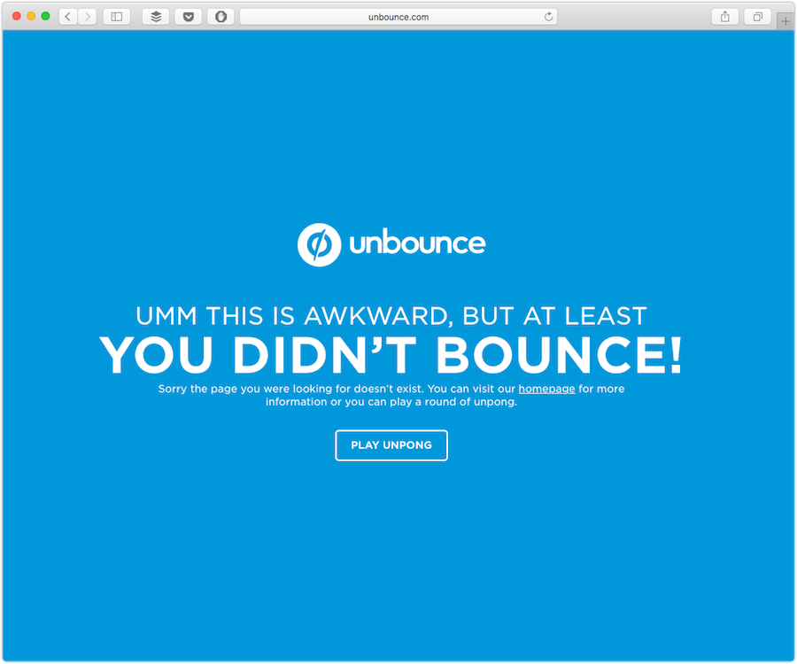 unbounce-404