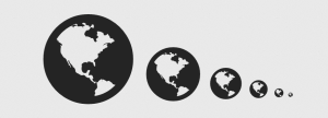 globe-icon-language-switch