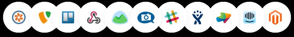 usersnap-bug-tracker-integrations