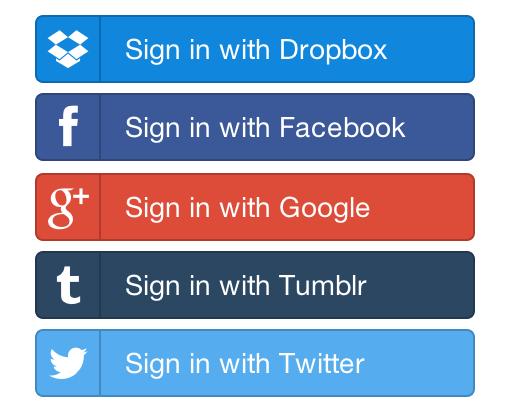 design-registration-form-3