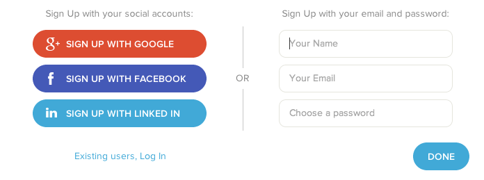 design-registration-form-4