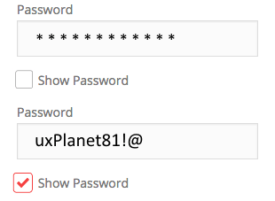 show-password-registration-form-design