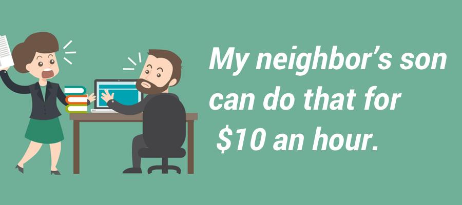 neighborsson