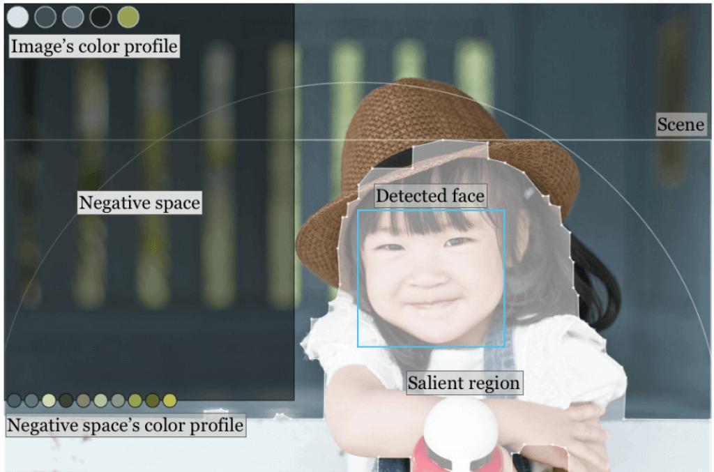 webdev-trends-2017-ai
