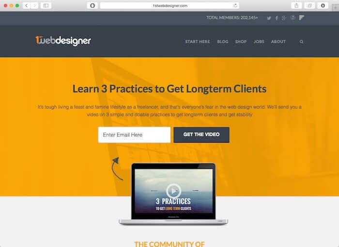 1stwebdesigner-web-design-blogs