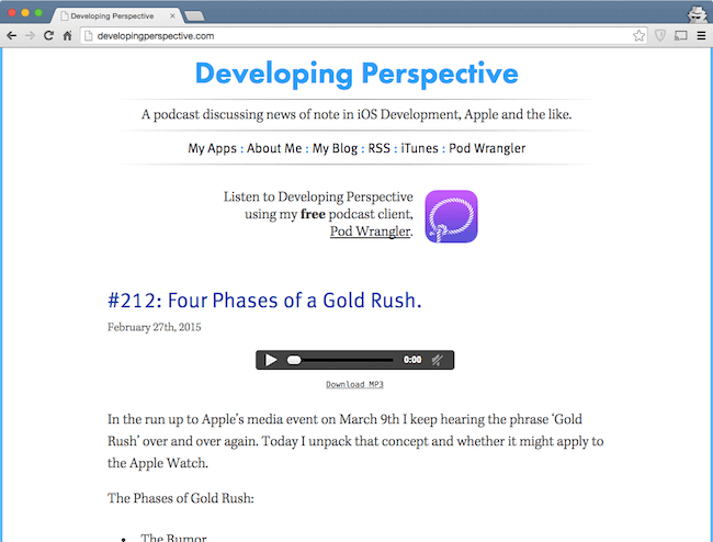3-developing-perspective-web-dev-podcast