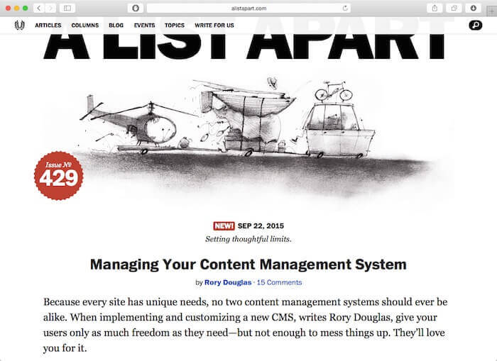 alistapart-web-design-blogs