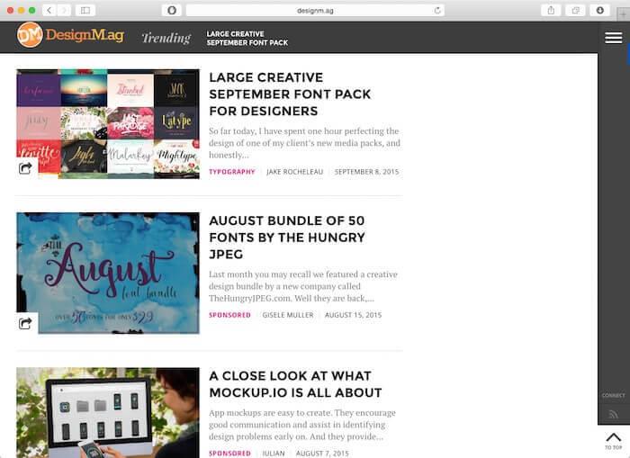 designmag-web-design-blogs
