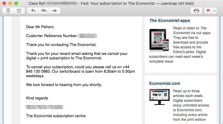 economist-offboarding