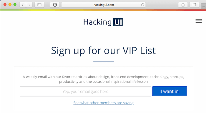 hacking-ui-development-newsletter