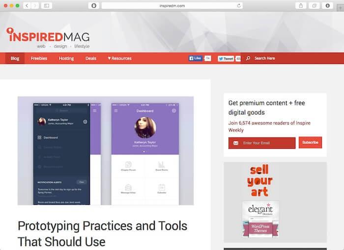 inspiredm_web-design-blogs