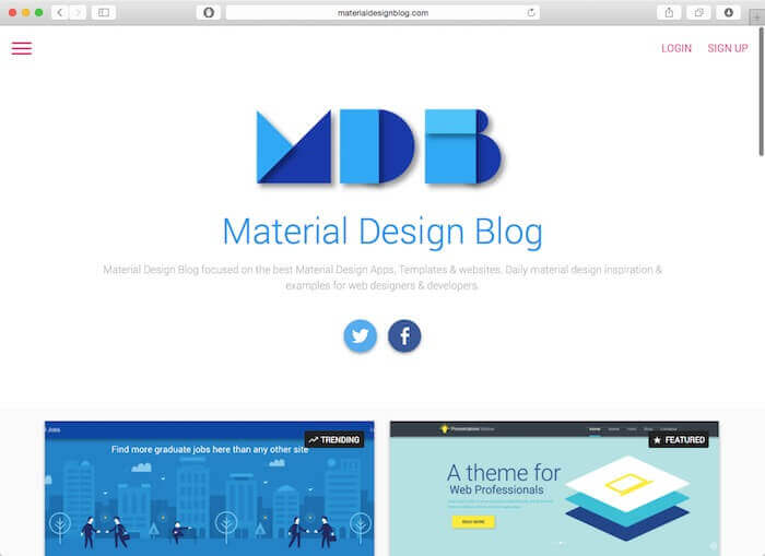 materialdesignblog-web-design