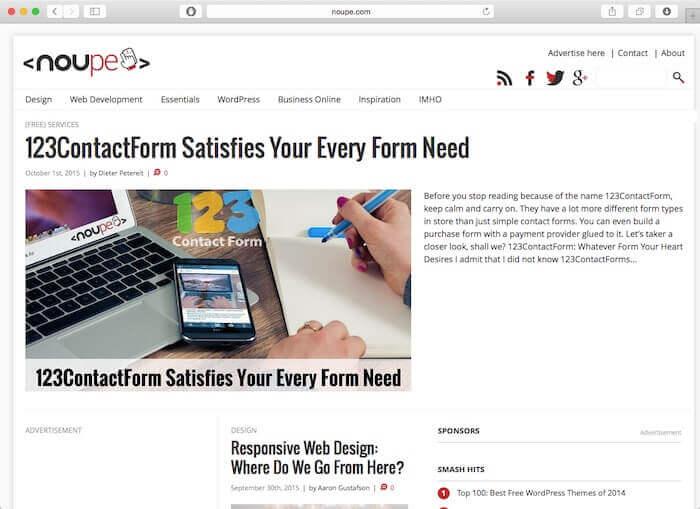noupe-web-design-blogs