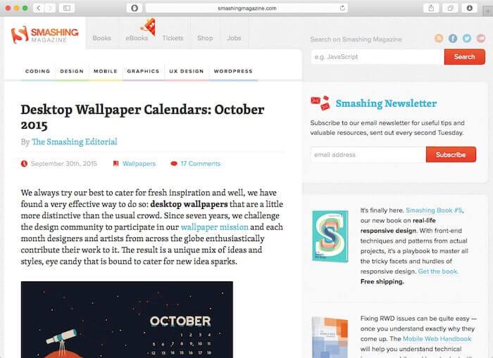 smashingmagazine-web-design-blogs