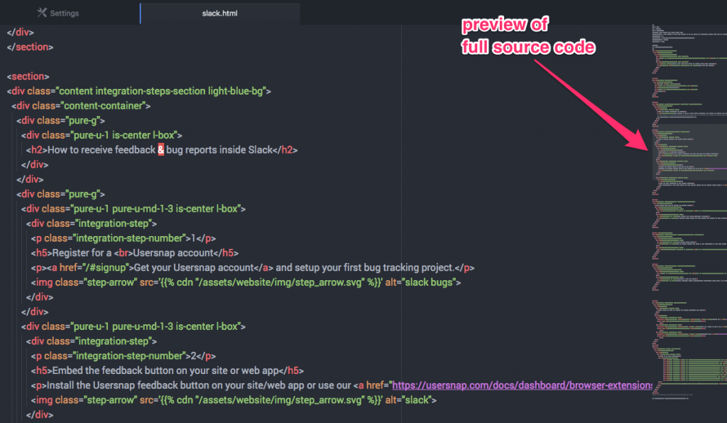 source-code-preview-atom