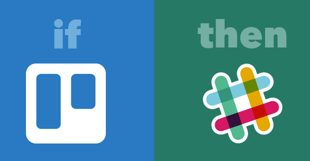 trello-slack-integration-developers