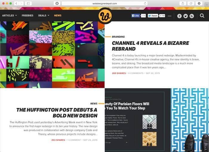 webdesignerdepot-web-design-blogs